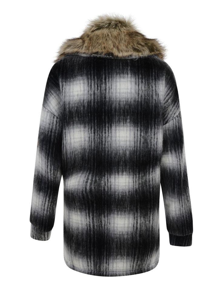 Buy beautiful Winter Coat at www.bunglesclothing.com
