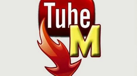 Tubemate YouTube Downloader free download - Tubemated.com