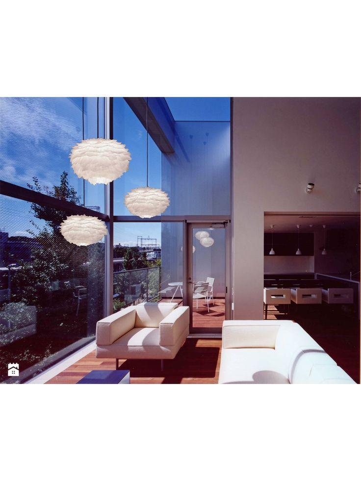 7 best Pendelleuchten für Küche und Wohnzimmer images on Pinterest - hängelampen für wohnzimmer