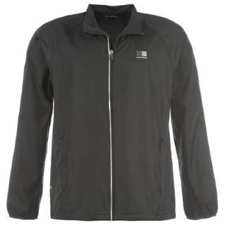 Karrimor Running Jacket Mens - SportsDirect.com