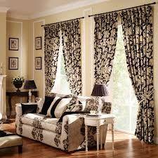 for more curtain design, please visit www.bellagiocurtain.com