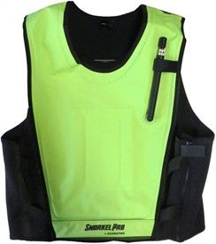 Best snorkel vest depends on what you are looking for and our article explains the different choices and how you choose the right one for you.