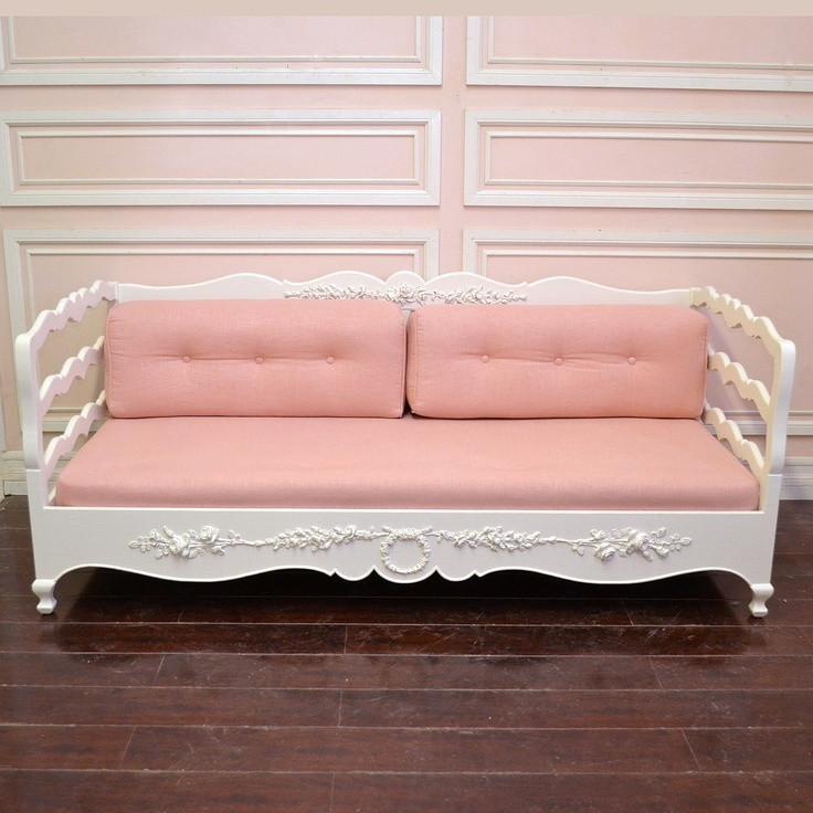 159 Best French Country, Shabby Chic U0026 Cottage Style Sofas Images On  Pinterest   Armchairs, Blue And Canvas