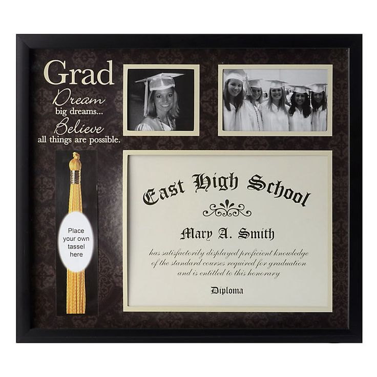 25 Unique Diploma Display Ideas On Pinterest Bachelor