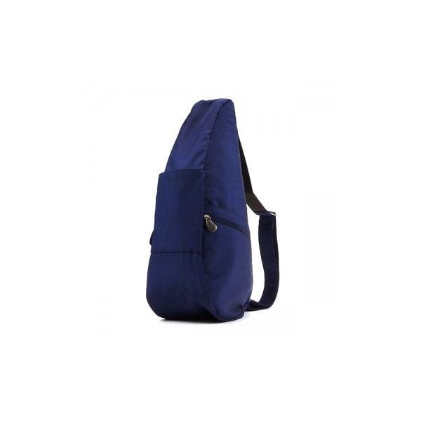 The Healthy Back Bag(ヘルシーバックバッグ )ボディバッグ 7304 NV NAVYf00