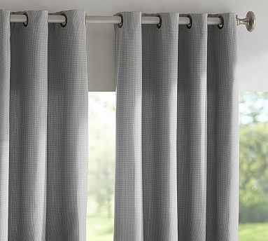 find this pin and more on drapes u0026 curtains u003e outdoor drapes u0026 hardware