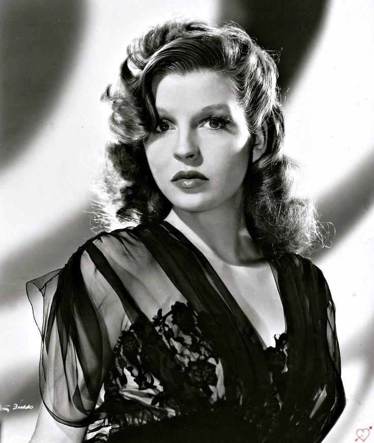 Betty Field (1913–1973).