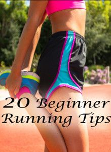 Best 25+ Beginner running ideas on Pinterest