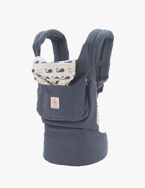 7 besten Dog backpack Bilder auf Pinterest   Hunderucksack, Hunde ...