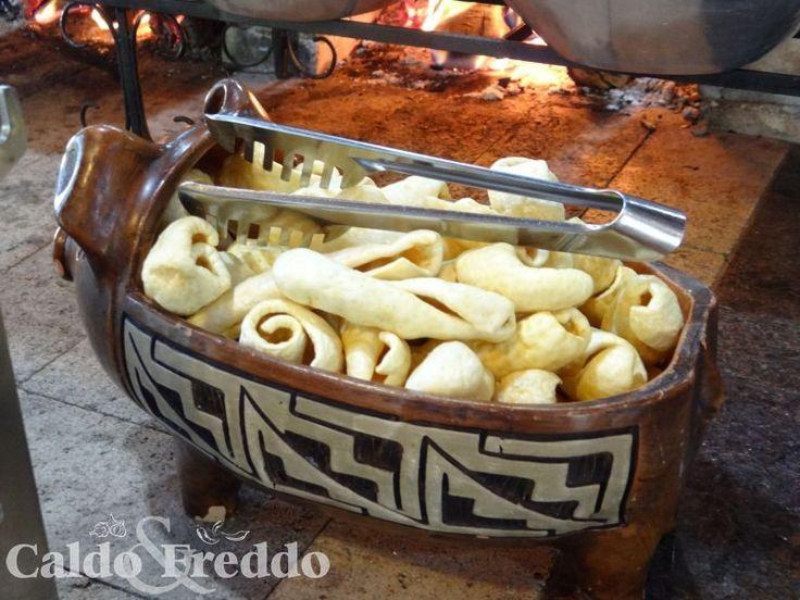 Restaurante da Roça Comida Típica - Caldo & Freddo
