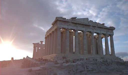 http://gl.ict.usc.edu/Films/Parthenon/Images/TheParthenon-WideView-Med-sharp.jpg