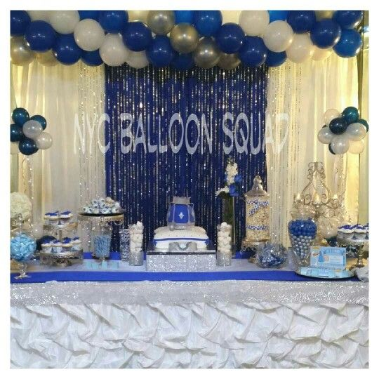 41 best images about nyc balloon squad on nyc balloons and balloon decorations