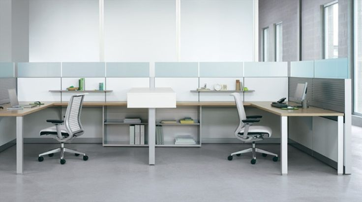explore jim s office office pics and more desks products frosted glass