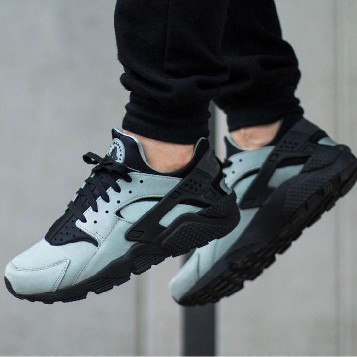 Discount 155517 Nike Shox Nz Men White Shoes