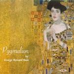 Pygmalion by Bernard Shaw: Speech, Accent, and Language Essay