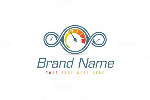 For sale. Only $29 - automotive, car, circle, fast, arrow, cycle, racing, speed, colorful, analysis, abstract, infinity, fuel, round, road, scale, loop, test, race, three, tachometer, highway, turn, measurement, console, gauge, meter, speedometer, dashboard, testing, pressure, lap, haste, engine, machine, output, power, logo, design, template,