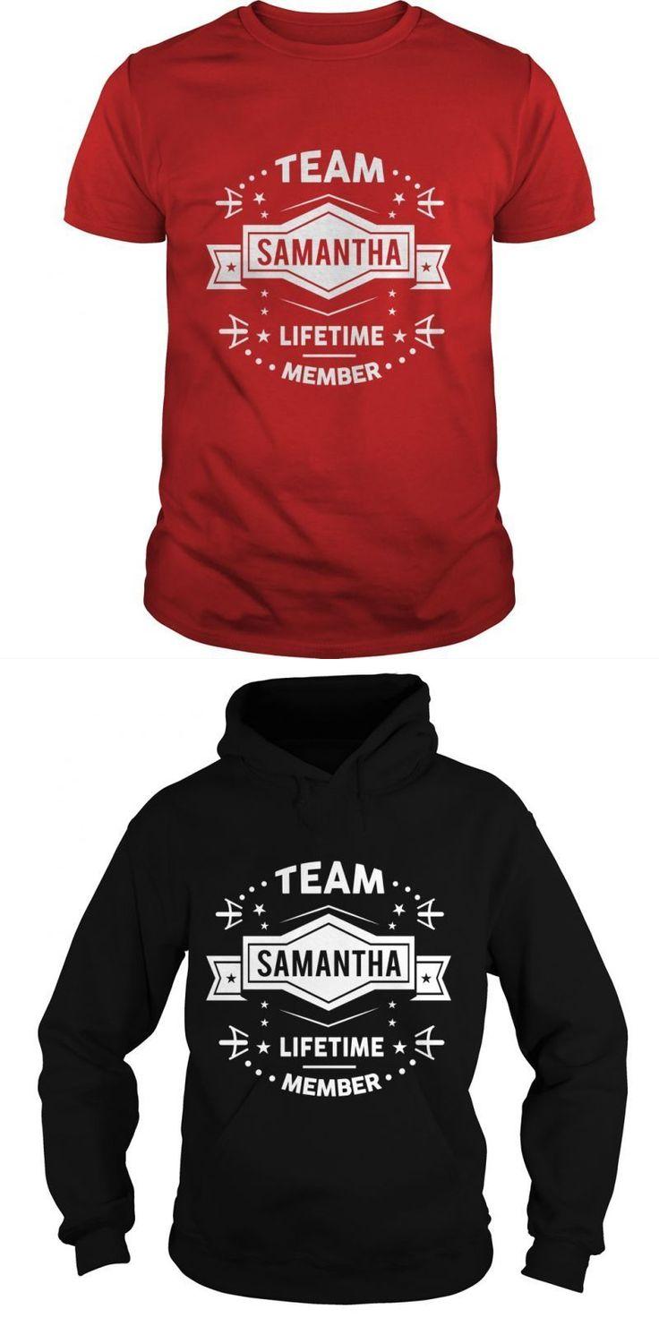 Samantha Barks T Shirt Samantha,  Samanthayear,  Samanthabirthday,  Samanthahoodie #samantha #jones #power #suit #t #shirt #samantha #jones #t #shirt #samantha #satc #t #shirt #samantha #van #der #plas #t #shirt