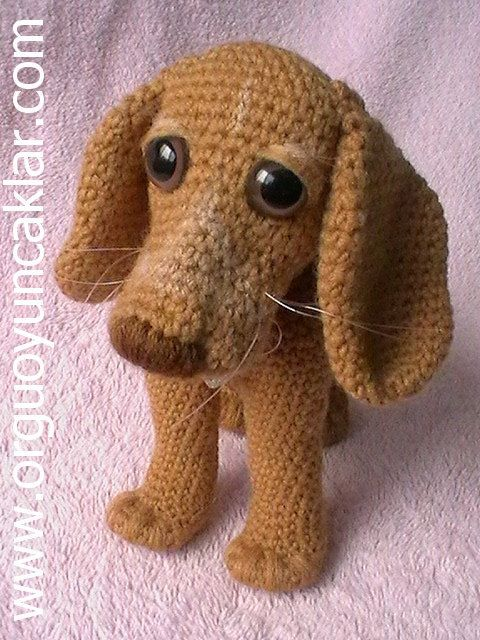PATTERN DEAL Buy 4 get 1 free !! You can order any 4 pattern and get 1 free ... Please advise your choise when purchasing. ------------------------------------------------------------- This listing is for an amigurumi pattern,