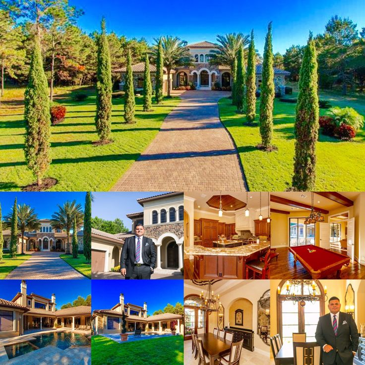 Luxury Homes In Florida: 71 Best Luxury Homes In Florida Images On Pinterest