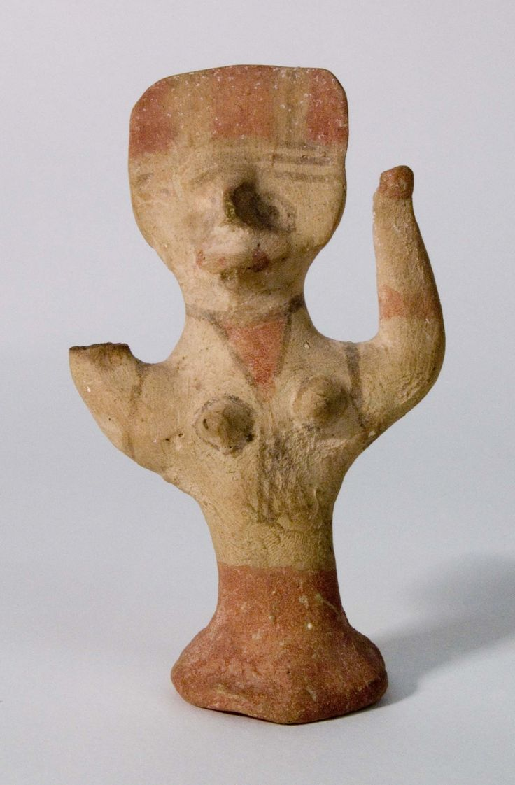 65 Best Images About Neolithic Figurines On Pinterest