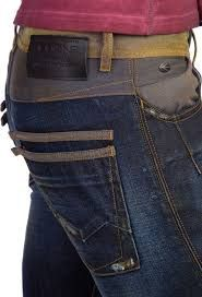 Resultado de imagen para energie jeans