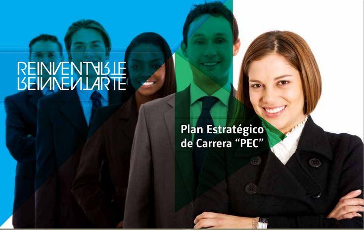 El próximo 28 al 30 de agosto realizaremos el seminario de Plan Estratégico de Carrera, en el Club Campestre de Cali.   Informes en: Info@talentoyefectividad.com