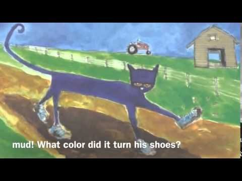 the crawlies caterpillar shoes youtube kelly s father of the br