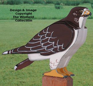30 best images about Wood Animal yard Art on Pinterest ...