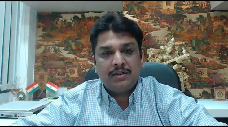 Today's (23 November 2012, Friday) Free astrology predictions by world famous astrologer Acharya Anuj Jain    visit -->> http://mrpopat.com/video_detail.php?id=43228    To know how your day will spend and what colour suits to you follow above url and watch that video....    You can get daily astrology prediction on your profile/account by liking this post or by liking our page    You can exclusively find Acharya Anuj on MrPopat.Com  http://mrpopat.com/channel/AcharyaAnuj