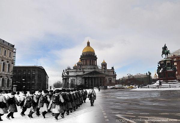 военная-фотография-ленинград-2
