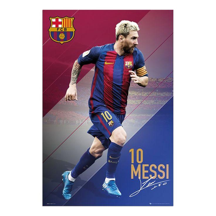Christian Benteke Wallpaper: 140 Best Football / Soccer Posters Images On Pinterest