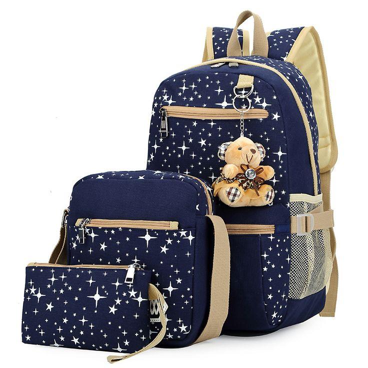 294 best Backpacks images on Pinterest | Backpacks, Leather ...