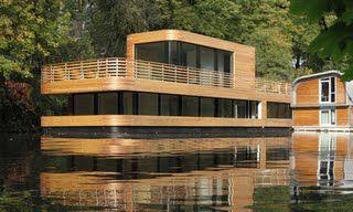 Архитектура в журнале AD | Всё о современной архитектуре и дизайне, известные архитекторы, интересные архитектурные проекты загородных домов и квартир
