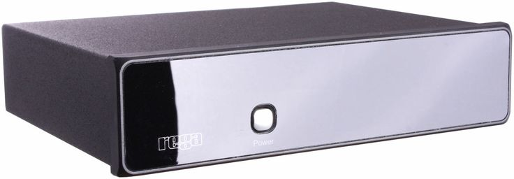 Rega Fono MM MKII - Préampli phono - Amplificateurs/Préamplis phono RIAA - CinAudio