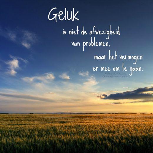 Voor meer mooie Nederlandse Quotes, citaten en teksten kijk op…