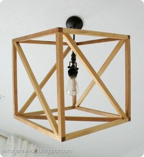 10 Light Diy Mason Jar Chandelier Rustic Cedar Rustic Wood: 22 Best Images About Diy Pendant Lighting On Pinterest