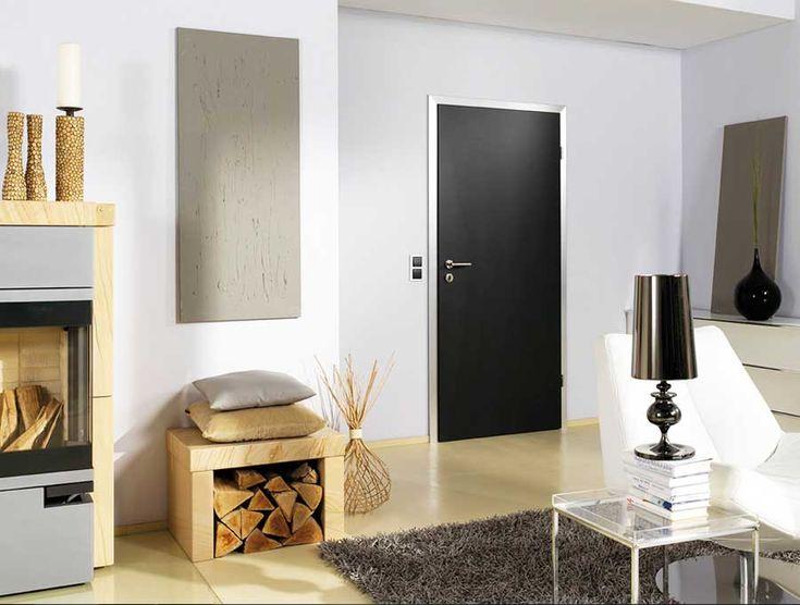 17 best Modern Doors images on Pinterest Modern door, Interior