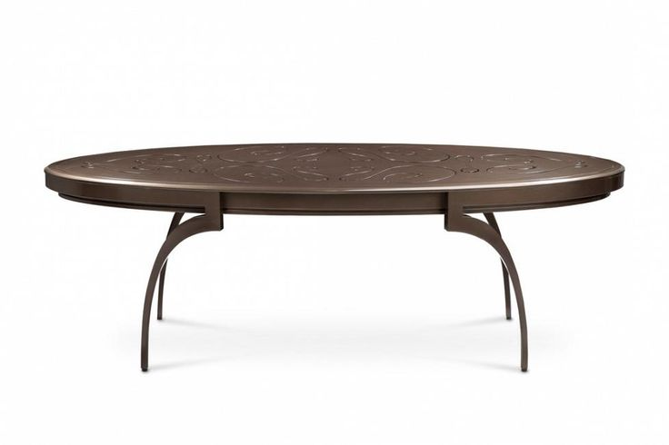 17 Best Images About Coffee Table On Pinterest Glass Furniture Walnut Coffee Table And Interiors