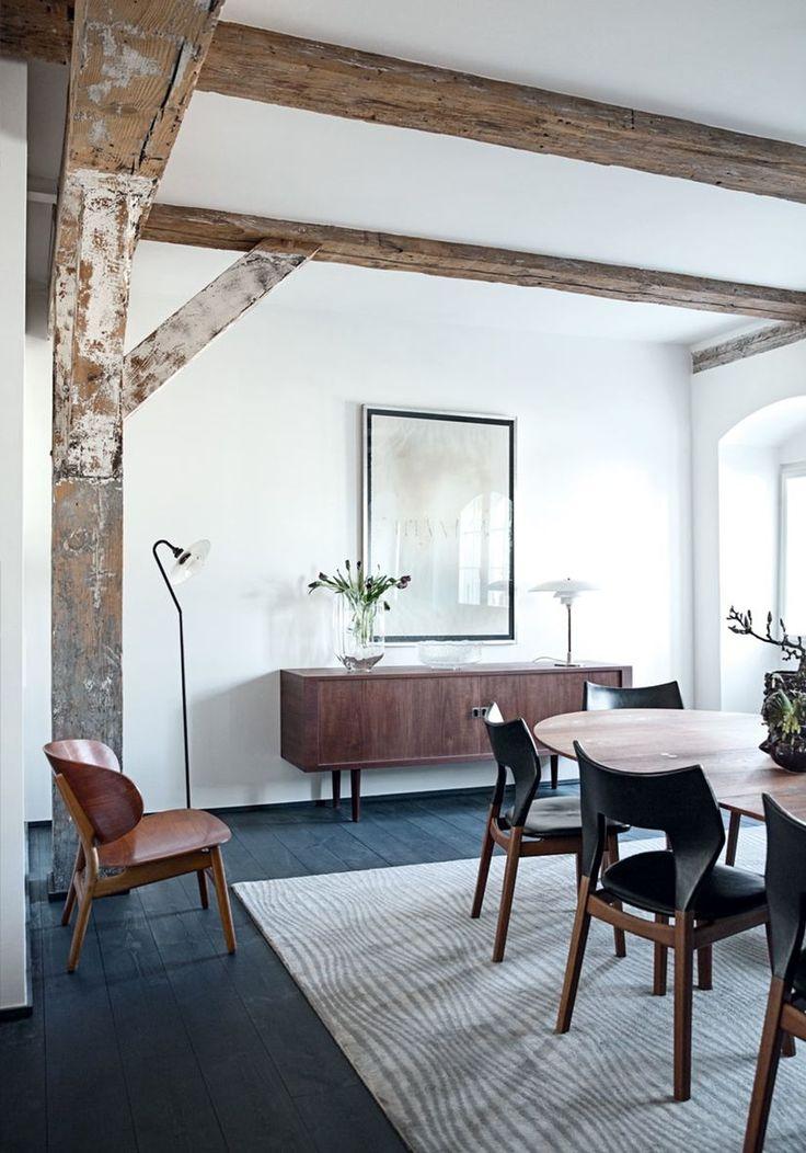 Danish design wohnzimmer  Die besten 25+ Dansk design Ideen auf Pinterest | Pergola ...