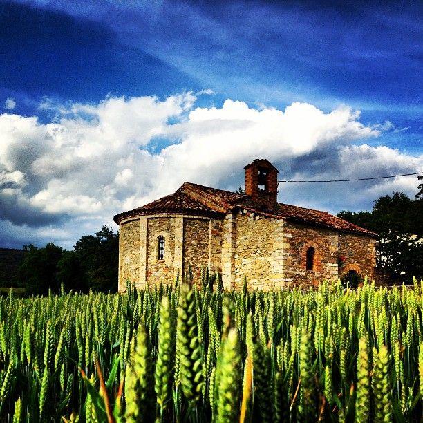 #Biscarri #pallars #lleida #catalunya http://mandongo.cat/
