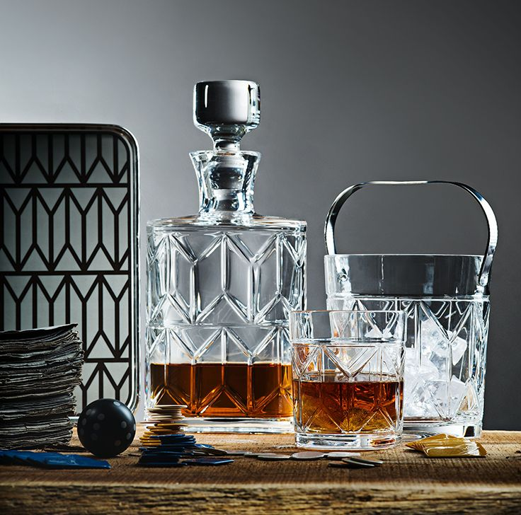 """AVENUE 