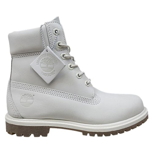 "Timberland 6"" Boots  - Women's at Foot Locker Canada"