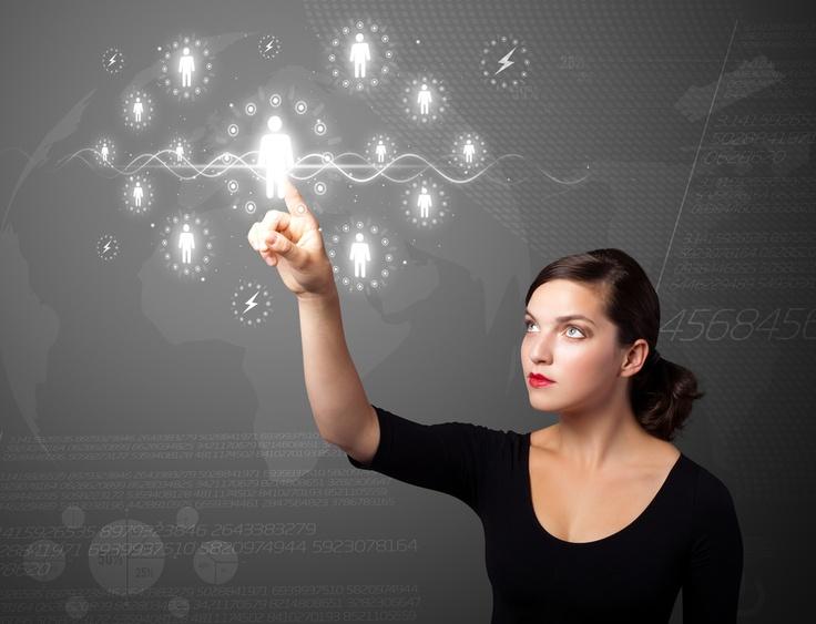 7 Basic Marketing Tips for PinterestEmeli Blog, App, Mom Blog, Mobile Devices, Website Design