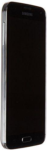 "nice Samsung Galaxy S5, Black 16GB  - Prepaid Phone (MetroPCS)  Samsung Galaxy S5, Black 16GB - Prepaid Phone (MetroPCS) Product Features  5.1"" Full HD Super AMOLED(TM) (1080 x 1920) 2.5GHz Quad-Core Processor 16 M... http://mobileclone.com.au/cell-phones-mp3-players/samsung-galaxy-s5-black-16gb-prepaid-phone-metropcs/"