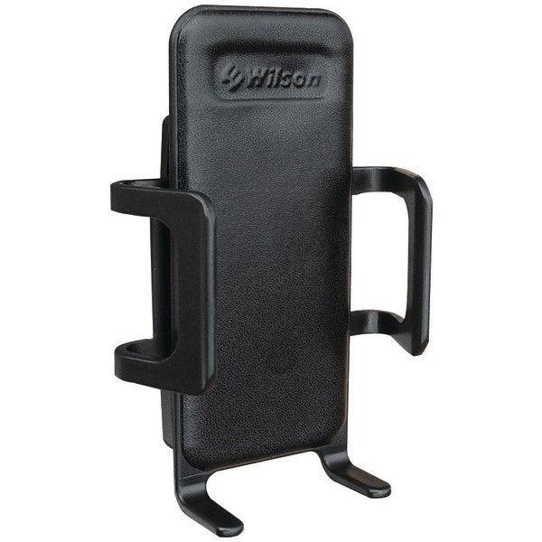Cradle Plus Phone Cradle