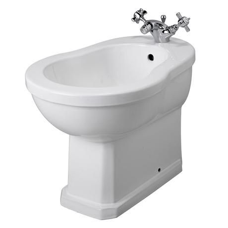 Old London - Richmond Traditional Bidet - NCS830