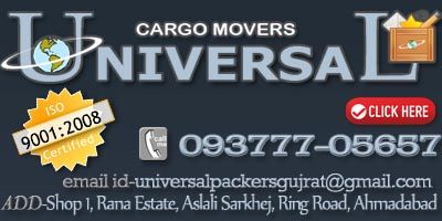 Packers And Movers Ahmedabad @ http://6packersandmovers.in/packers-and-movers-ahmedabad/