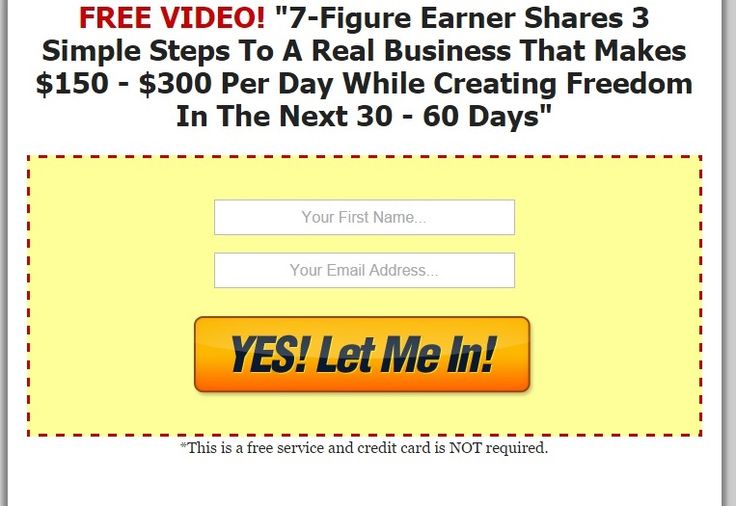 This might help you generate your own fresh targeted leads - CLICK HERE! http://www.onlineleadsmojo.com