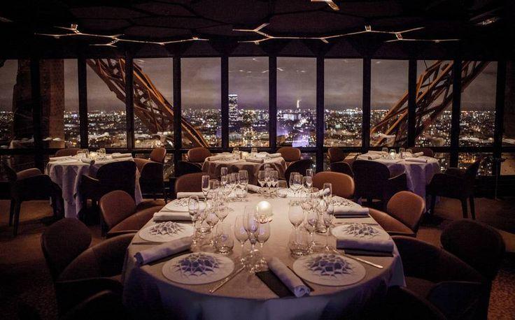 25 B Sta Id Erna Om Jules Verne Paris P Pinterest Jules Vernes Restaurant
