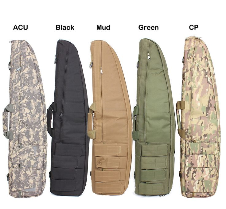 Check out our new product: Tactical Rifle Case visit http://www.weekendcrusaders.com/products/tactical-rifle-case-1?utm_campaign=social_autopilot&utm_source=pin&utm_medium=pin